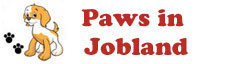 Paws in Jobland